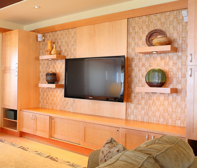 Lcd Wall Houzz