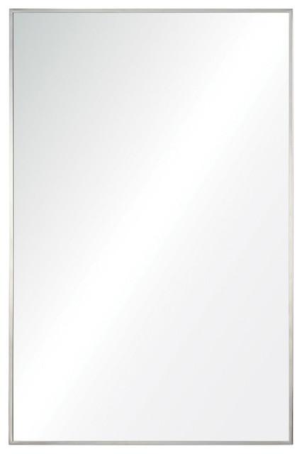 Crake Mirror by Renwil