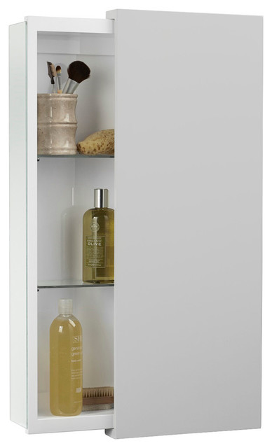 ronbow led medicine cabinet by ronbow corp ronbow sliding door bathroom wall cabinet