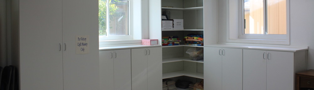 Not Just Closets   Tijeras, NM, US 87059   Closet Designers And  Professional Organizers | Houzz