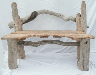 driftwood benches for sale driftwood garden bench coastal garden benches south 6967
