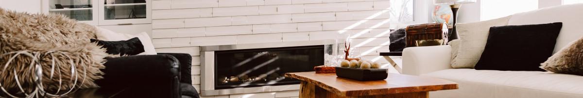 Energy Efficient Homes - Edmonton, AB, CA T5T 3L2 - Home