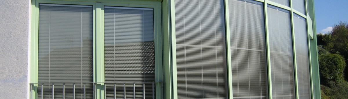b ro f r solar architektur keltern de 75210. Black Bedroom Furniture Sets. Home Design Ideas