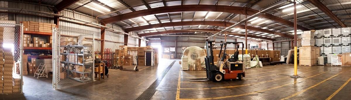 Jones Moving And Storage   Harlingen, TX, US 78552