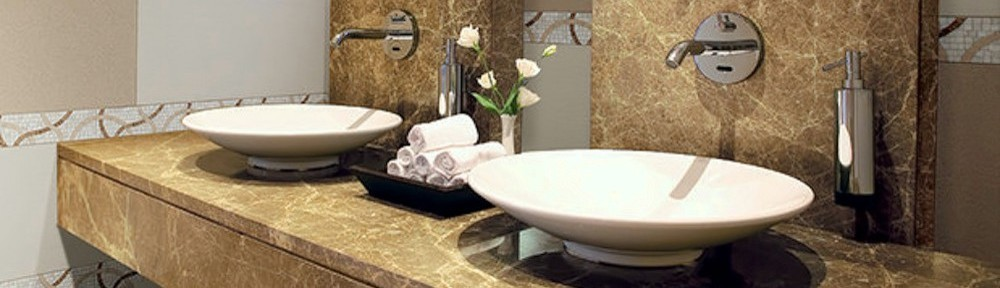 Burns Flooring And Kitchen Design Lakeland FL US - Bathroom remodeling lakeland fl