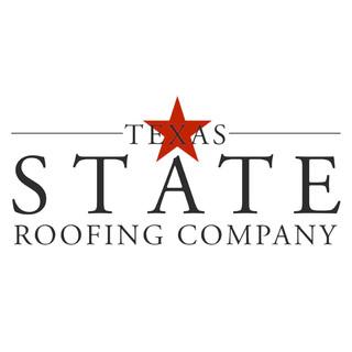 Superb Texas State Roofing Company   Corpus Christi, TX, US 78404