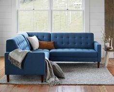 DANIA Furniture Designs scandinavian