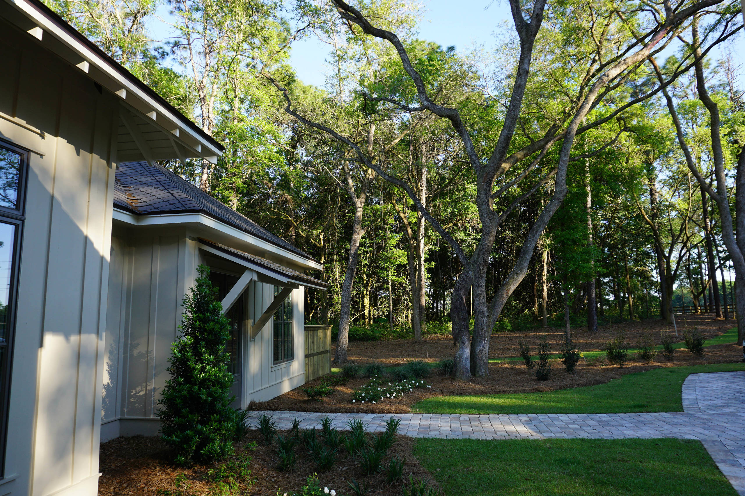 Fairhope Motorcoach Resort