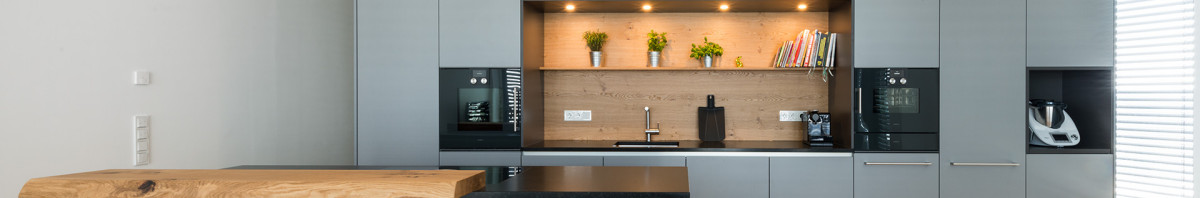 Küchenmanufaktur küchen manufaktur wolfersdorf de 85395