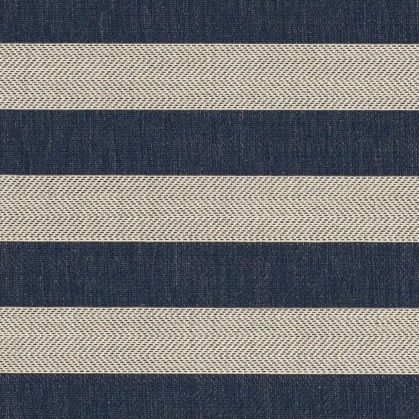Elsinore Stripe 4730 475 Outdoor Rug