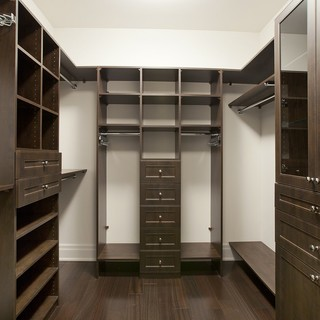 Renin closet storage solutions for Bathroom accessories in ghana