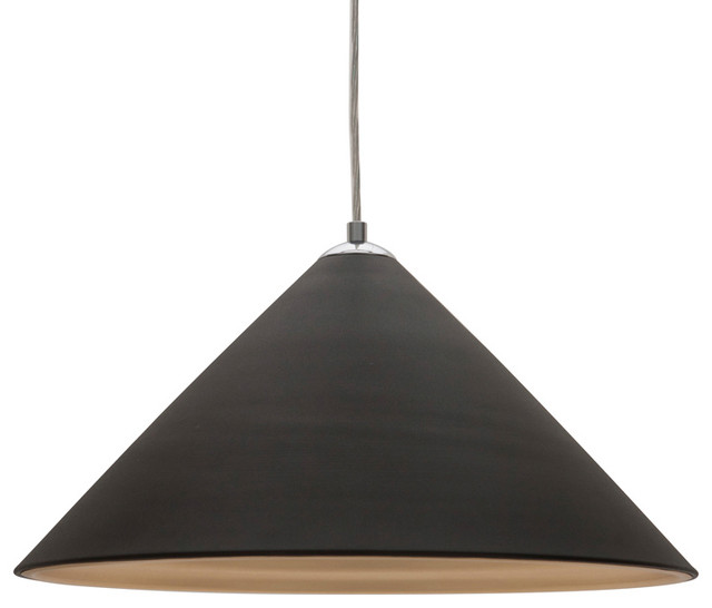 Collette Pendant Lamp Modern Pendant Lighting By Inmod
