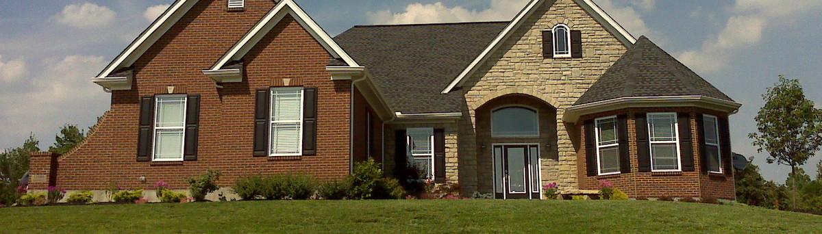 RJ Homes, LLC - Union, KY, US 41091