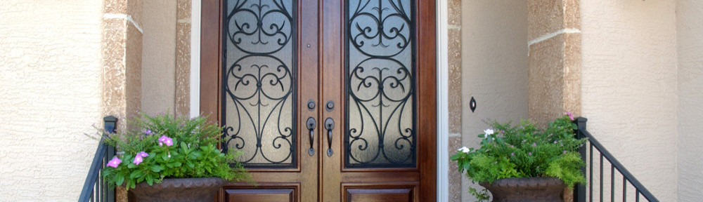 The Front Door Company   San Antonio, TX, US 78216