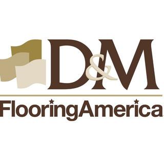 Merveilleux Du0026M Interiors   Flooring America   Appleton, WI, US 54913