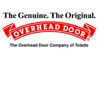 Overhead door co of toledo toledo oh us 43612 - Overhead door of toledo ...