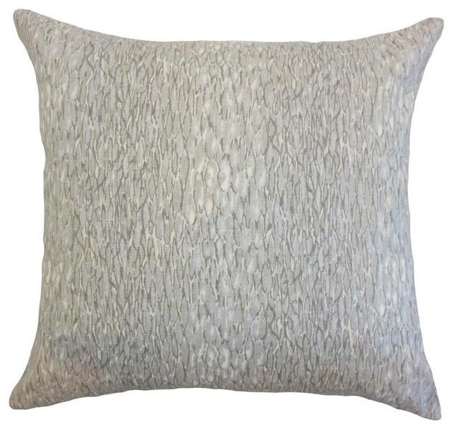 The Pillow Collection - The Pillow Collection 18