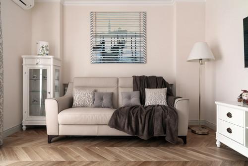 Картинки по запросу site:goodhouse.ru диван