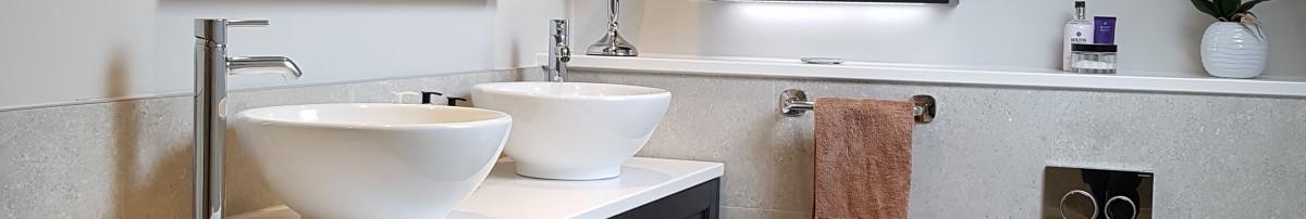 Gentil Bathroom Design Studio   Harrogate, North Yorkshire, UK HG1 2DR