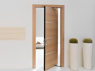 Flush doors in coral gables planetlyrics Gallery