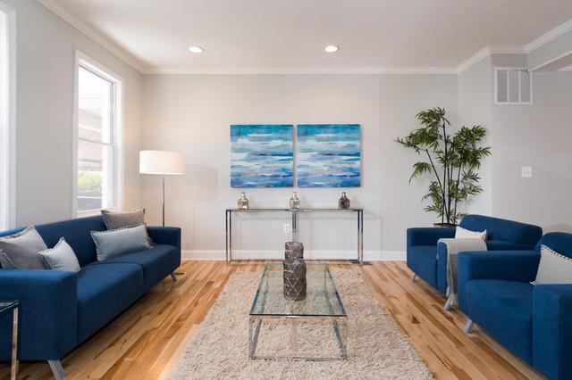 spring. Black Bedroom Furniture Sets. Home Design Ideas