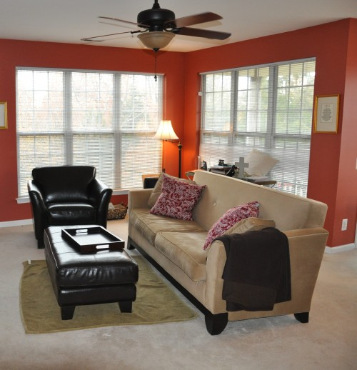 What Colors Go With Beige Furniture Shapeyourminds Com