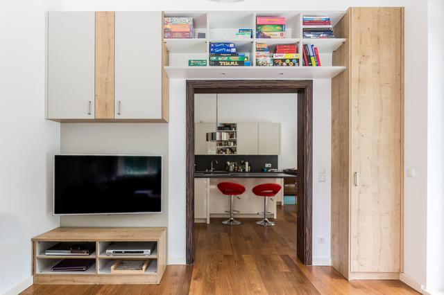 buro design ideen sammlung von haus design und neuesten. Black Bedroom Furniture Sets. Home Design Ideas