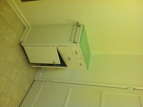 home designjpg - Mint Green Color Scheme