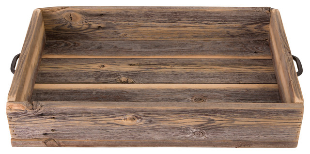 Image result for wooden farmhouse trays