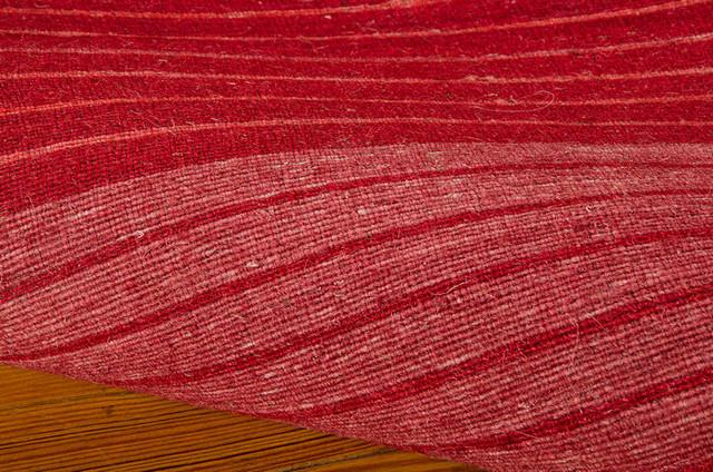 Kathy Ireland Home Griot Akadinda Saffron Area Rug Contemporary Area Rugs By Buyarearugs