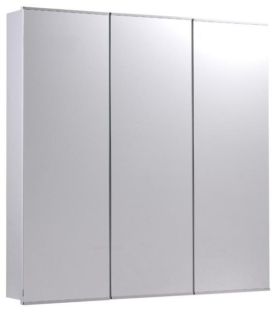... Medicine Cabinet - Medicine Cabinets - by Ketcham Medicine Cabinets