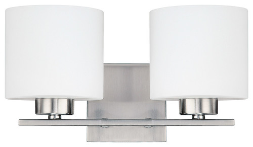 Vanity Lights Point Up Or Down : Can this light fixture be installed with the lights pointing down?