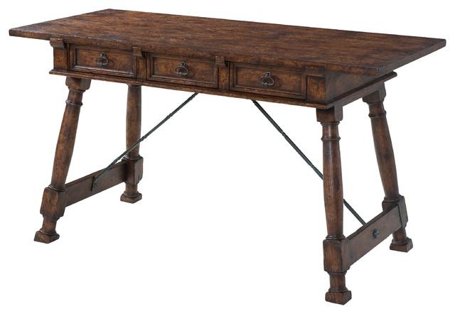 Occasion Desk.