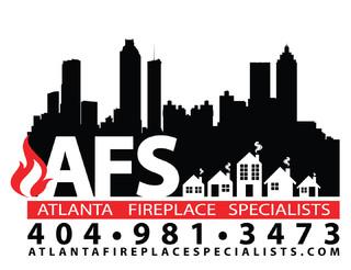 atlanta fireplace specialists atlanta ga us 30342 rh houzz com  atlanta fireplace specialists atlanta ga