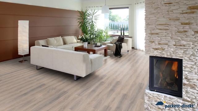 raumbilder modern wohnzimmer sonstige von parkett direkt gmbh berlin. Black Bedroom Furniture Sets. Home Design Ideas
