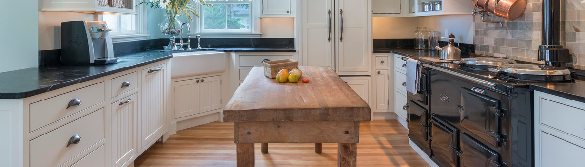 Kitchens Direct, Inc - Seekonk, MA, US 02771 - Cabinets & Cabinetry ...