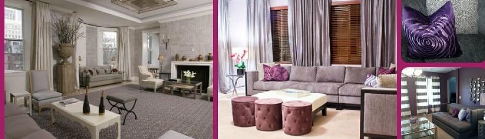 Wonderful Fashion House Interior Design Co, LLC   Mesa, AZ, US 85212