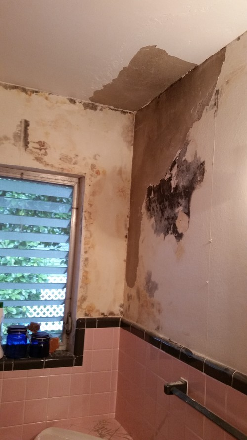 paint over bathroom tile. We Would Have To Do Ourselves Due Budget. Hubby Is Very Handy And Both Done Tiling, But Are In Our 60\u0027s A Bit Tired. Paint Over Bathroom Tile