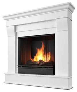 HearthSense A-Series Liquid Propane Ventless Fireplace Insert ...