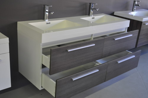 48 vanity with sink.  Does This Come In 48 Inch Size