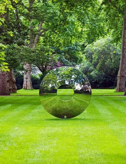 . Guest Picks  Contemporary Garden Ideas