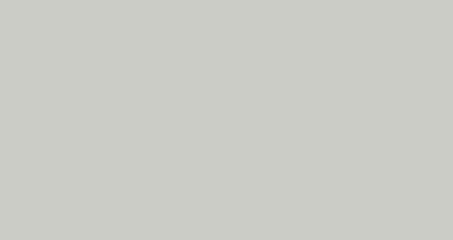 Stonington Gray Hc 170 By Benjamin Moore Paint By