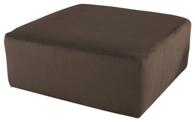 Prime Flash Furniture Signature Design By Ashley Jessa Place Oversized Ottoman Alphanode Cool Chair Designs And Ideas Alphanodeonline