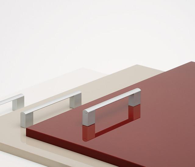 Kitchen Cabinet Material Interior Home Design