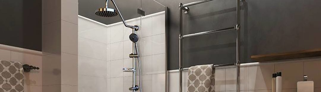 PULSE ShowerSpas | Houzz
