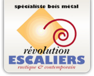 Revolution Escaliers Steenwerck Fr 59181