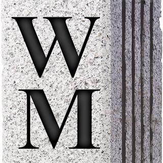 Westwood Mills Corp | Houzz