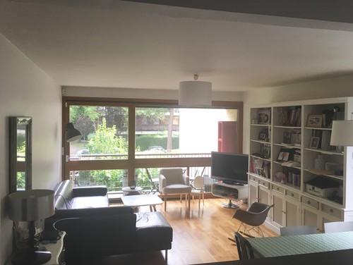 besoin de conseils pour d corer mon salon. Black Bedroom Furniture Sets. Home Design Ideas