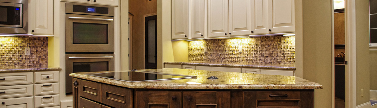 Casa Bella Homes by MFC - General Contractors - Reviews, Past ...