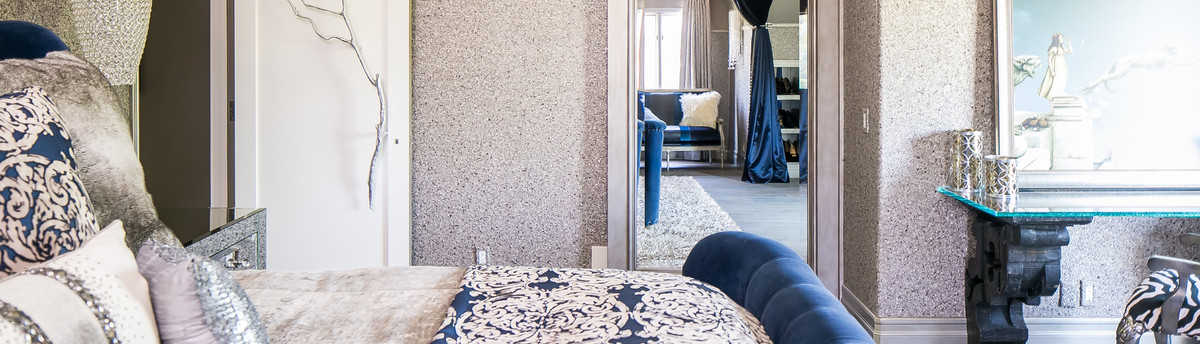 Debra L Bryant ASID CID Interior Design